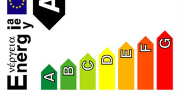 Hersteller wollen einheitliche Energie-Kennzeichen