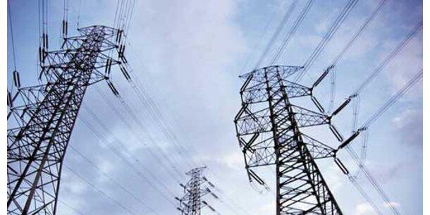 Strom wird in Wien erneut teurer