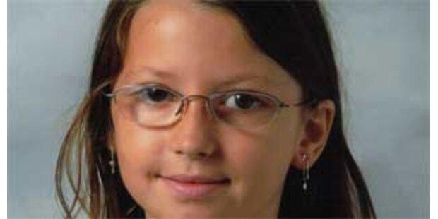 Vermisste 10-jährige Schwedin tot aufgefunden