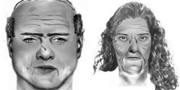 Entführung von Angela S. immer mysteriöser