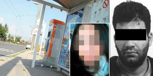 19-Jährige bei Linz von Cousin entführt