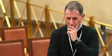 Insider: Darum packt Hochegger aus