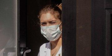 18 neue Fälle am Mittwochabend: Coronavirus-Fälle steigen in Tirol rasant