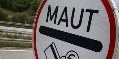 Landesrat Schnöll fordert Mautbefreiung
