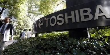 epa toshiba logo tokyo
