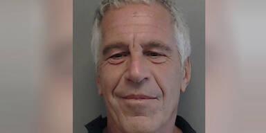 Obduktion: Epstein hatte gebrochenes Zungenbein