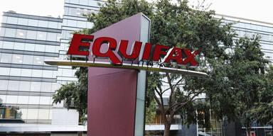 Hacker klauen Daten von 143 Mio. Equifax-Kunden