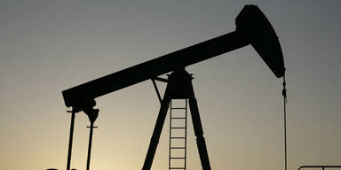Iran-Deal lässt Ölpreis steigen