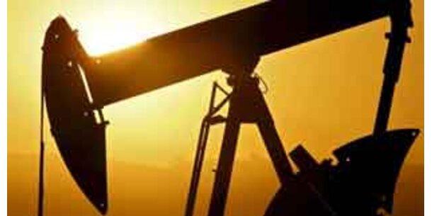 Hoher Ölpreis bringt Tausende Arbeitslose