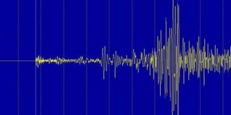 Stärke 8,8: Tsunami-Alarm vor Chile