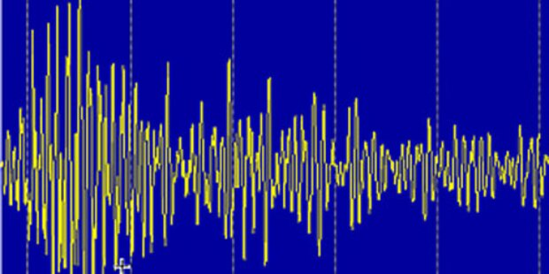 Erdbeben in Indonesien: Tsunami befürchtet