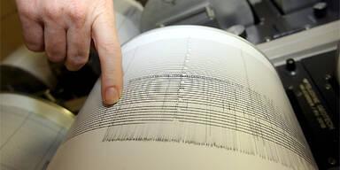 erdbeben_ap