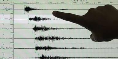 erdbeben_epa