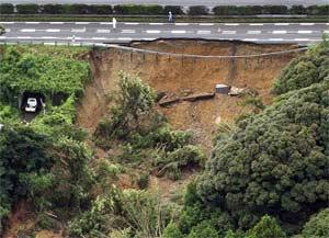 erdbeben_japan