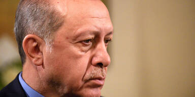 Türken kämpfen mit massiven Teuerungen