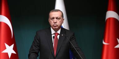 EU spricht mit Türkei wieder über Beitritt