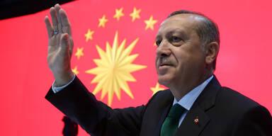 Türkei: Winziger Vorsprung für Erdogan
