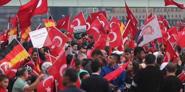 erdogan660.jpg