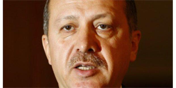 EU-Beitritt der Türkei viel teurer als erwartet
