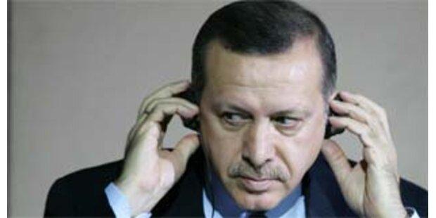 Türkische Militäraktion im Nordirak angekündigt