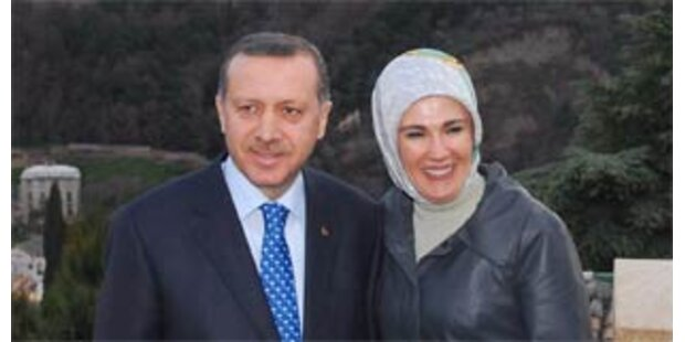 Ankara schafft Kopftuchverbot ab