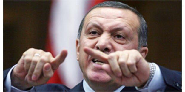 Staatsanwalt will Regierungspartei verbieten