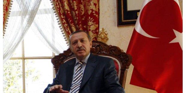 Türkei und Armenien begraben Feindschaft