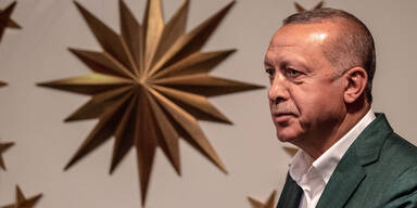 Syrien warnt Türkei vor Einmarsch und geht auf Kurden zu