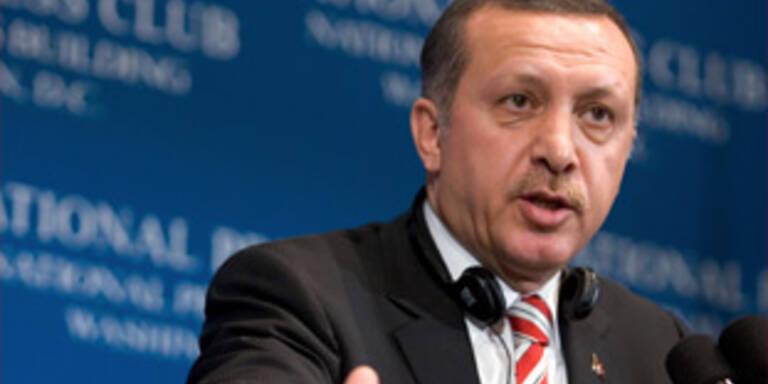 """Aus für """"Beleidigung des Türkentums"""" ?"""