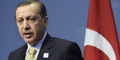 erdogan_ap