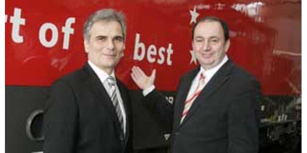 SPÖ sucht Profi für Gesundheit