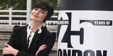 Londoner Modewoche mit Kampagne gegen Magermodels