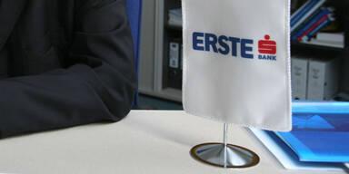 """Erste Group steigt bei Start-up """"Dateio"""" ein"""