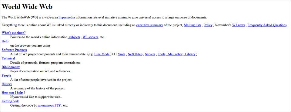 erste-homepage-der-welt-960.jpg