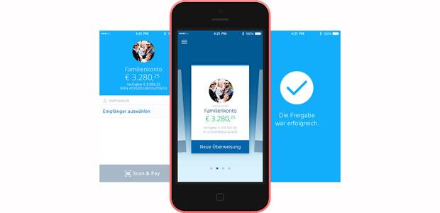 erste_bank_george_app_inl.jpg