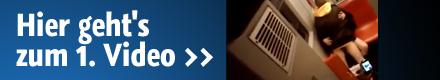 erstes_video_NEU.jpg
