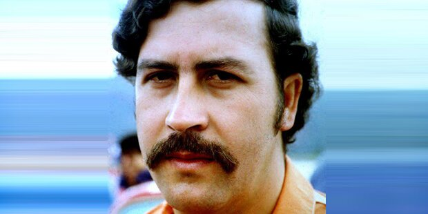 Pablo Escobar soll für die CIA gearbeitet haben