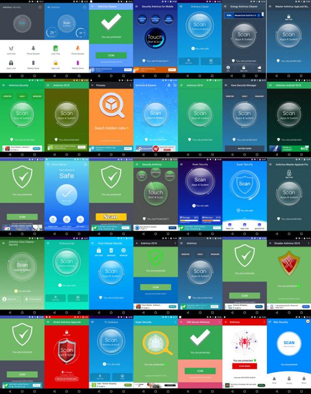 eset-fake-av-apps-inl.jpg