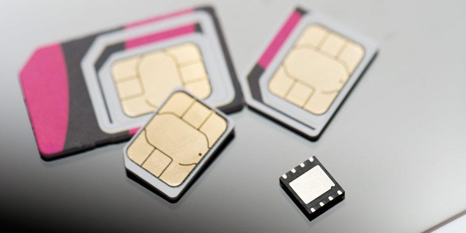 esim-t-mobile-960-off.jpg
