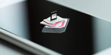 T-Mobile erneut der beliebteste Mobilfunker