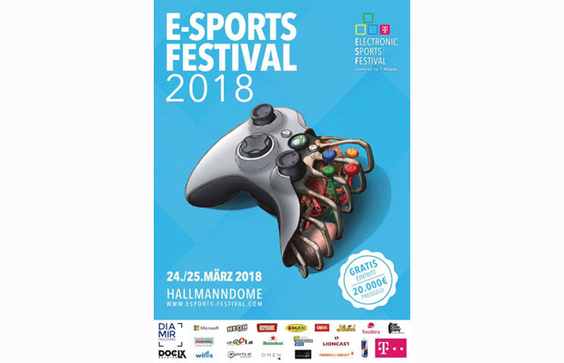 esports-festival-plakat-off.jpg