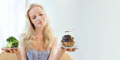 Die GAPS-Diät für einen gesunden Darm