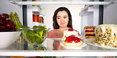 Preis-Schock: Essen immer teurer