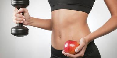 Das sollten Sie nach dem Workout essen