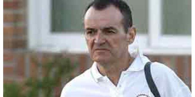 Gefürchteter ETA-Terrorist aus Haft entlassen