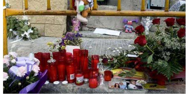ETA bekennt sich zu Mallorca-Anschlag