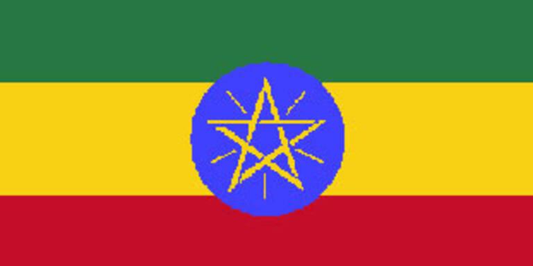 Südsteirer stirbt bei Crash in Äthiopien