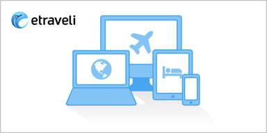 ProSieben verkauft Online-Reisebüro