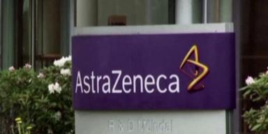 AstraZeneca will Impfstoff-Liefervertrag offenlegen