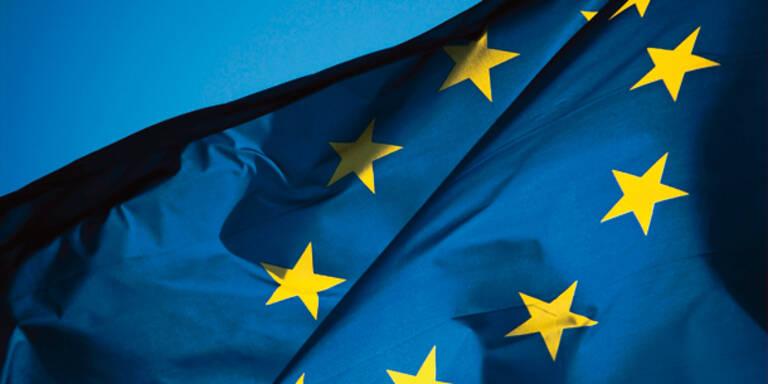 So wählte Europa: Sieg der Rechten